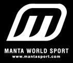 Manta World Sport