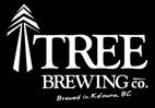 Tree Brewing Company