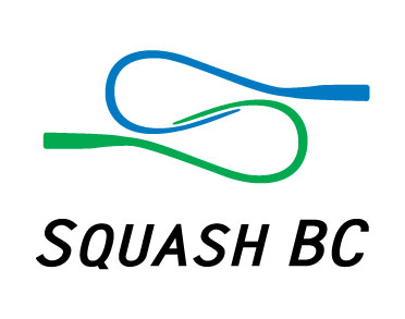 BC Doubles deadline is TODAY!