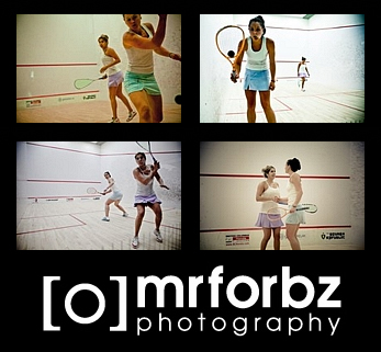 Squash Photos for sale!