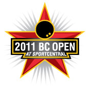 2010 BC Open Draws