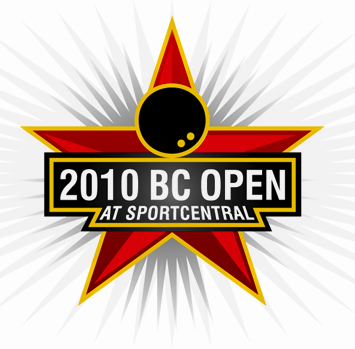 BC Open registration is open