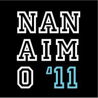 Nanaimo Start Times