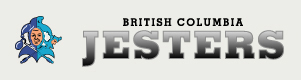 BC Jesters Doubles Deadline