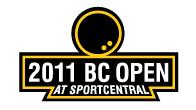 2011 BC OPEN