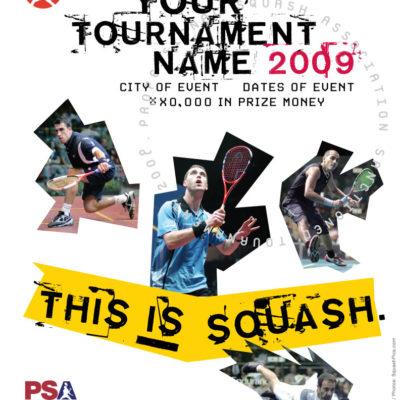 PSA 2009