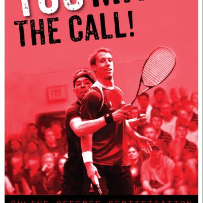 Squash Canada 2013