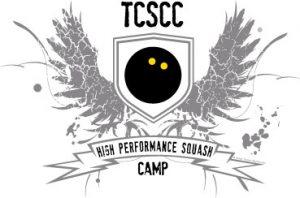 Squash_Camp_Logo