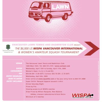 VLTBC WISPA