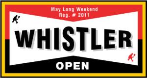 Whistler_Open