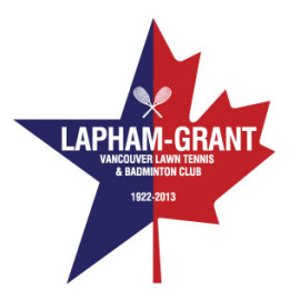 2013 Lapham Grant Draws