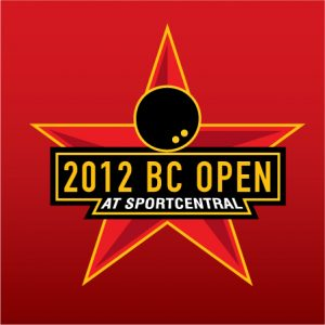 BC Open at Sport Central 2012