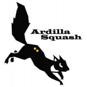 Ardilla Squash Youth Club