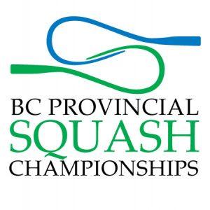 BC Provincials