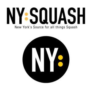 New York Squash