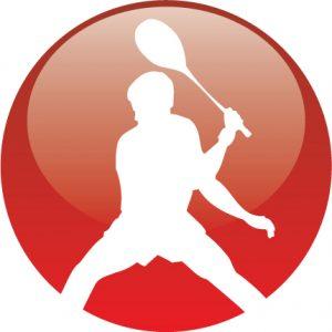 PSA Logo Concept 2009