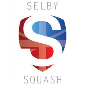 Selby Squash