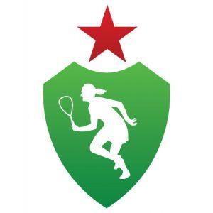 Squash Republic - Jans