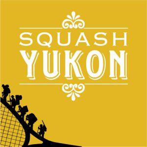Squash Yukon