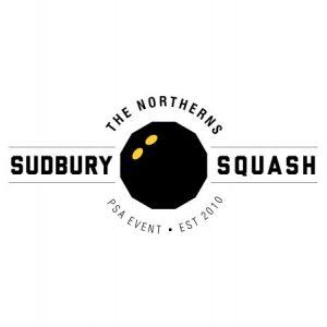 Sudbury Squash