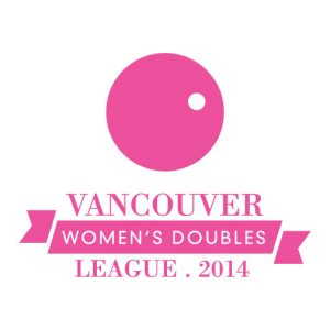 Vancouver Women's Doubles League