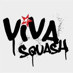 Viva Squash