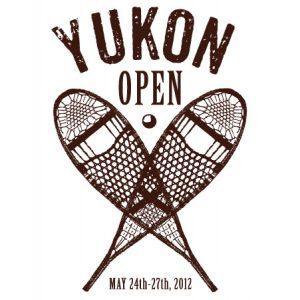 Yukon Open
