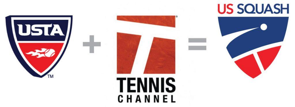 US_Squash_Logo_Evolution