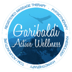 Garabaldi Active Wellness