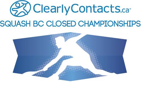2014 BC Closed Logo