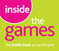 Inside The Games Logo