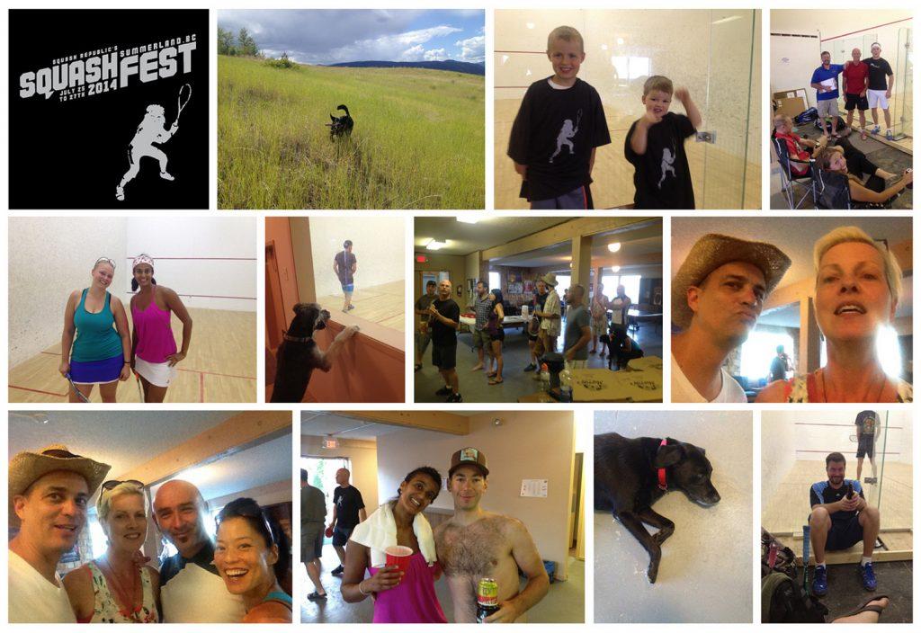SquashFEST 2014_Flickr_Prompt