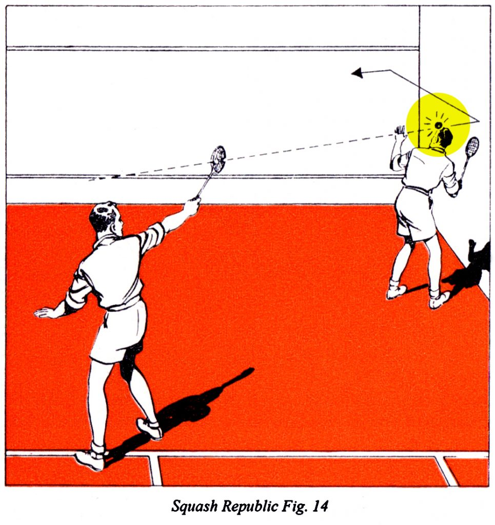 Fig14 - How NOT to boast in squash