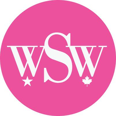 Women's Squash Week 2015
