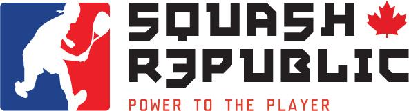 squashrepublic.com